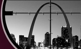 Surveyors serving St. Louis Metro Area